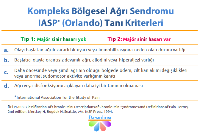 KBAS.IASP