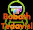 Bobath Serebral Palsi Tedavisi